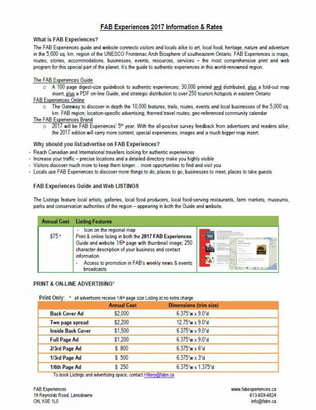 Download Rate Sheet