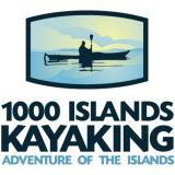 Thousand Islands Kayaking