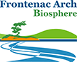 Frontenac Arch Biosphere Reserve